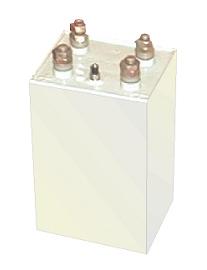 Аккумуляторы и батареи никель-кадмиевые герметичные призматические серии KCSL и серии НКГ