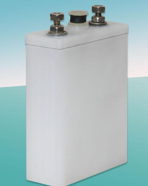 Аккумуляторы и батареи щелочные никель-кадмиевые открытые призматические НК-13, НК-13П, 5НК-13